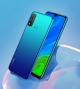 Huawei P smart 2020 pictures