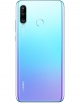 Huawei  P30 lite New Edition - снимки