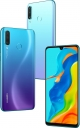 Huawei P30 lite New Edition pictures