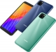 Huawei Y5p pictures
