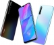 Huawei Y8p pictures