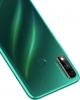 Huawei Y8s photo, images