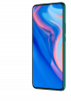 Huawei  Y9 Prime (2019) pictures