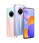 Huawei  Y9a pictures