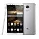 Huawei Ascend Mate7 pictures