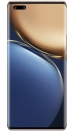 Huawei Honor Magic3 Pro - Characteristics, specifications and features