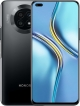 Huawei Honor X20 pictures