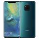 Huawei Mate 20 Pro photo, images