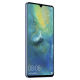 Huawei Mate 20 X photo, images