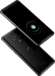 Huawei Mate RS Porsche Design photo, images