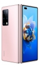 Huawei Mate X2 4G - Characteristics, specifications and features