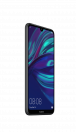 Huawei Y7 Pro (2019) pictures