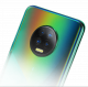 Infinix Note 7 pictures