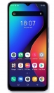 Infinix Hot 10i - Characteristics, specifications and features