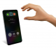 LG  G8 ThinQ pictures