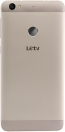 LeEco Le 1s pictures
