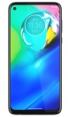 Motorola  Moto G Power - Characteristics, specifications and features