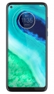 Motorola Moto G8 - Characteristics, specifications and features