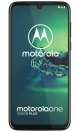 Motorola One Vision Plus - Characteristics, specifications and features