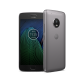 Motorola Moto G5 Plus photo, images