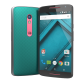 Motorola Moto X Play pictures
