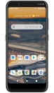Nokia  C2 Tennen - Fiche technique et caractéristiques