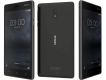Nokia 3 photo, images