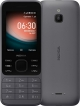 Nokia 6300 4G pictures