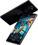 Nokia 8 Sirocco pictures