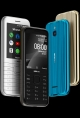 Nokia 8000 4G pictures