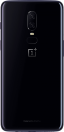 OnePlus 6 pictures