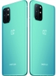 OnePlus 8T pictures