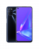 Oppo A72 pictures