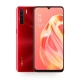 Oppo A91 pictures