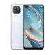 Oppo A92s pictures