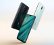 Oppo  A9x pictures