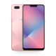 Oppo A5 pictures