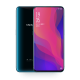 Oppo Find X photo, images