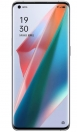 Oppo Find X3 - Characteristics, specifications and features