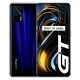 Oppo Realme GT 5G pictures