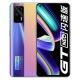 Oppo Realme GT Neo Flash pictures