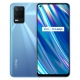 Oppo Realme Q3i 5G pictures