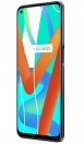 Oppo Realme V13 5G - Characteristics, specifications and features