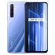 Oppo Realme X50 5G pictures