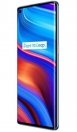 Oppo Realme X7 Pro Ultra - Characteristics, specifications and features