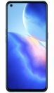 Oppo Reno5 5G - Characteristics, specifications and features