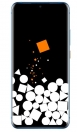 Orange  Neva jet 5G - Characteristics, specifications and features