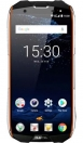 Oukitel WP5000 - Characteristics, specifications and features