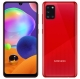 Samsung Galaxy A31 pictures