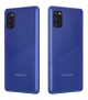 Samsung Galaxy A41 pictures